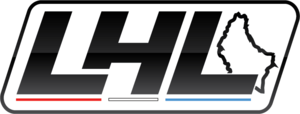 Luxembourg Hockey League Division 2