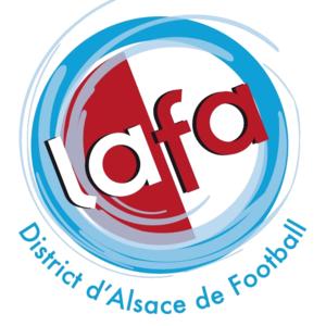U13M District 2 Alsace Groupe C - 2021/2022