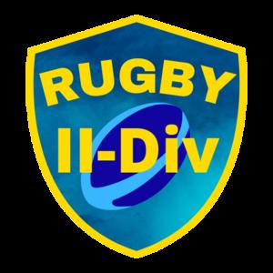 Miesten II-divisioona