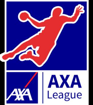 AXA League Dammen